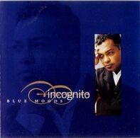 Incognito - Blue Moods