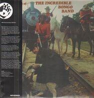 Incredible Bongo Band - Return Of
