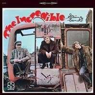 Incredible String Band - INCREDIBLE STRING BAND