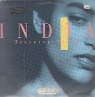 India - Breaking Night