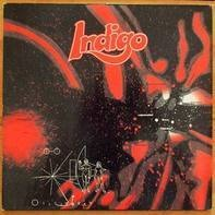 Indigo - Indigo