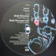Indigo - Shell Shocked