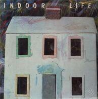 Indoor Life - Indoor Life