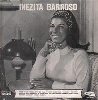 Inezita Barroso - same