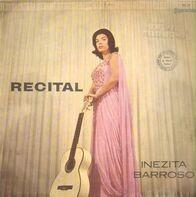 Inezita Barroso - Recital