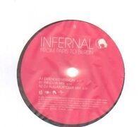 Infernal - From Paris to Berlin