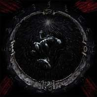 Infinitum Obscure - Ascension Through The..