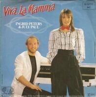 Ingrid Peters & July Paul - Viva La Mamma