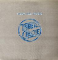 Inner Circle - New Age Music