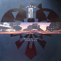 Inner City - Paradise Remixed