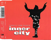 Inner City - Pennies From Heaven