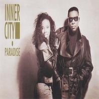 Inner City - Paradise