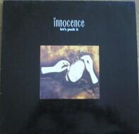 Innocence - Let's Push It