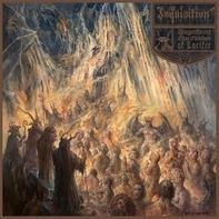 Inquisition - Magnificent..