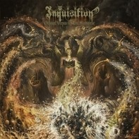 INQUISITION - OBSCURE VERSES FOR THE..