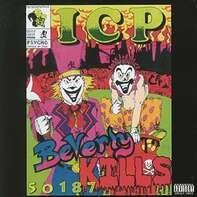 Insane Clown Posse - Beverly Kills 50187