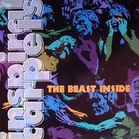 Inspiral Carpets - The Beast Inside