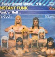 Instant Funk - Funk 'N' Roll