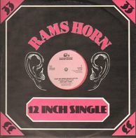 Instant Funk / Eddie Holman - I Got My Mind Made Up