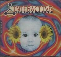 Interactive - Forever Young