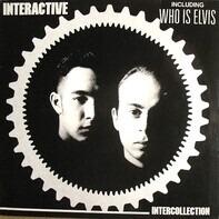 Interactive - Intercollection