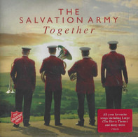 The Salvation Army - Together