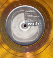 Interstate - Mindflower EP