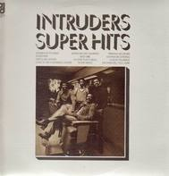 The Intruders - Super Hits