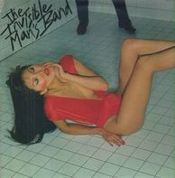 Invisible Man's Band - The Invisible Man's Band