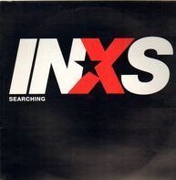 Inxs - Searching