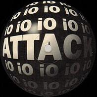 iO - Attack