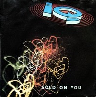 IQ - Sold On You