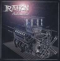 Iration - Automatic