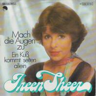 Ireen Sheer - Mach Die Augen Zu