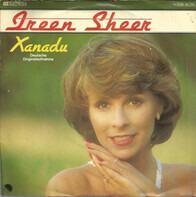 Ireen Sheer - Xanadu