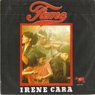 Irene Cara / Contemporary Gospel Chorus The High School Of Music And Art - Fame