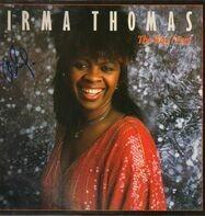 Irma Thomas - The Way I Feel