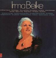 Irma Beilke - Irma Beilke