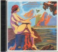 Iron Butterfly With Mike Pinera & El Rhino - Metamorphosis
