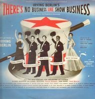 Irving Berlin - There's No Business Like Show Business