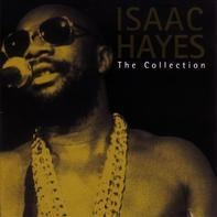 Isaac Hayes - The Collection