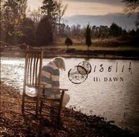 Iselia - II: Dawn