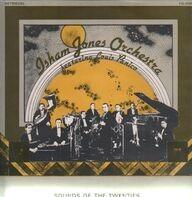 Isham Jones - The Panico Period