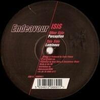 Isis - Perception