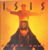 Isis - Rebel Soul