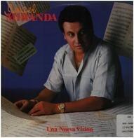 Ismael Miranda - Una Nueva Vision