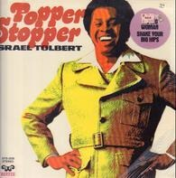 Israel Tolbert - Popper Stopper