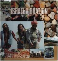 Israel Vibration - On the Rock