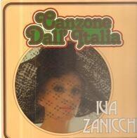 Iva Zanicchi - Canzone Dall'Italia