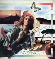 Iva Zanicchi - Cara Napoli